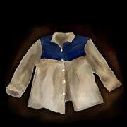 Cotton shirtSH