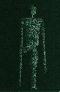 File:Giant corpse.jpg