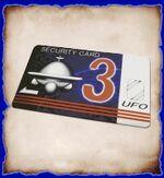 Key card 3