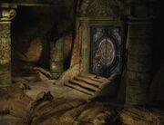 Undergrounddoorjudge