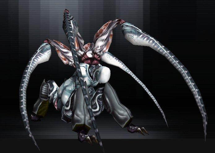 Shc monster 064