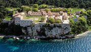 Fort Royal