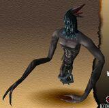 ShI monsters 071