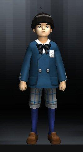 SH-C - Kosuke1