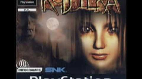 KOUDELKA - Requiem