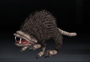 Shc monster 011