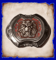 Seal of strengthftnw