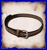 Leatherbeltsh3