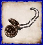 Pocketwatchsh3
