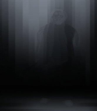 Shc monster 052