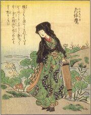 ShunsenHienma