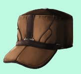 Leather capco