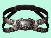 Thors belt