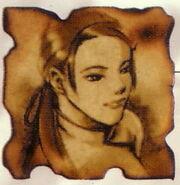 Quihua-portrait-1-