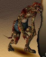 ShI monsters 086