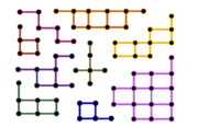 Keyofsolomonfulltubemap1