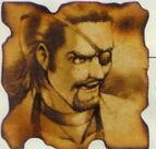 Jack-portrait-1-
