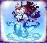 01-2016-nov-29-014