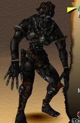 ShI monsters 050