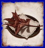 Mana leaf1