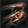 Thumbnail for version as of 16:18, May 9, 2009