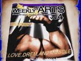 Weekly Arts 4