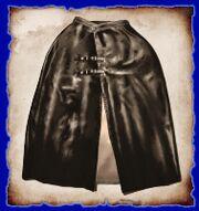 Leather cloak3