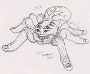 Arachneca