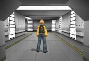 Roswellcorridors