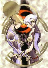 Shadow hearts 3 conceptart ezL4l