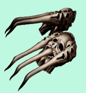 File:05 - Phantom Claw.jpg