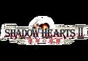 Shadowhearts2 unmei logo