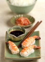 Shrimpsuchi