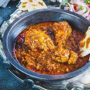 Chicken-Vindaloo-4