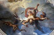 Icaruspic