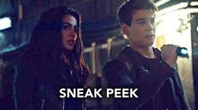"Shadowhunters 3x12 Sneak Peek ""Original Sin"" (HD) Season 3 Episode 12 Sneak Peek"