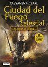 CDS6 portada ES 02