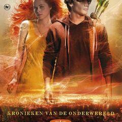 Versión holandesa