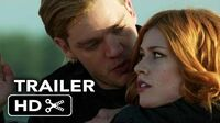 Shadowhunters Season 2 Official Trailer 1