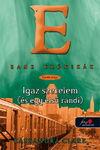 Borító TBC10 magyar