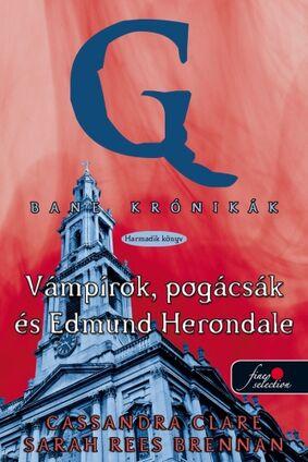 Borító TBC3 magyar