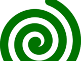 Laberinto en Espiral
