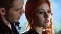 Shadowhunters Teaser 7