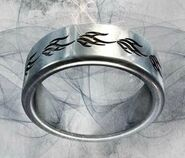 Gyűrű Lightwood