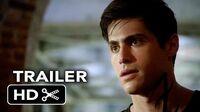 Shadowhunters Season 2 Teaser Trailer 5 Love Lost