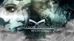 Ruelle - This Is The Hunt Shadowhunters Official Theme Music HD