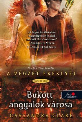Borító TMI4 magyar