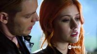 Shadowhunters Teaser 3