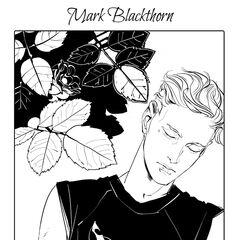 Листья розы - Пожалуйста поверь мне