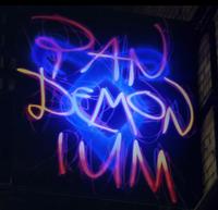Клуб Пандемониум
